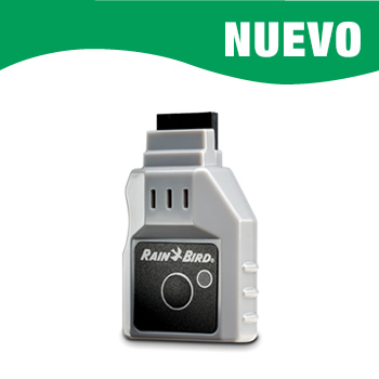 adaptador lnk wifi